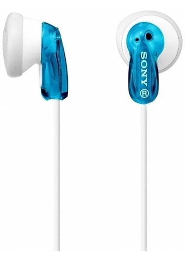 MDRE9LPL Kulakiçi Kulaklık-Sony